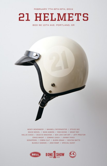 2014_21-Helmets-v4c