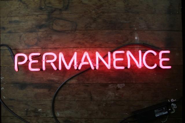 permanence_neon